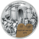 3rd Commandment 925 Silver Proof Coin
