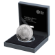 The Royal Birth 2015 United Kingdom £5 925 Silver Proof Coin