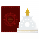 World Buddha Heritage 9-In-1 Gold Stupa Display Packaging