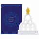 World Buddha Heritage 9-In-1 Silver Stupa Display Packaging