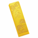 Shou Gold Bar