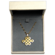 Chinese Knot Necklace